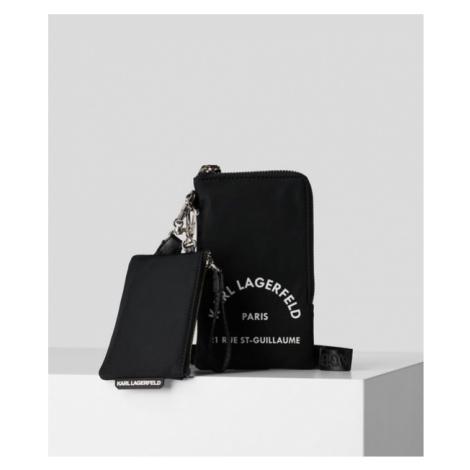 Accessoires für Damen Karl Lagerfeld