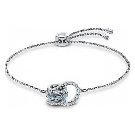 Swarovski Armband 5537123