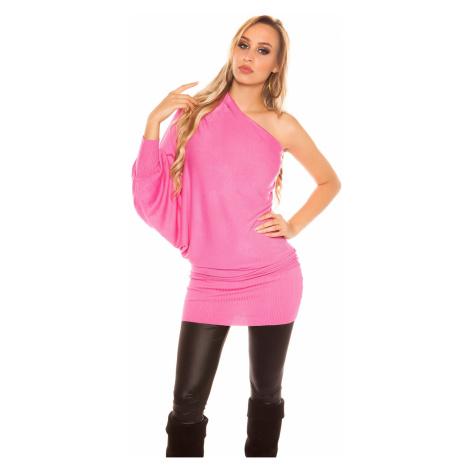 Damen Kleider 71732 KouCla