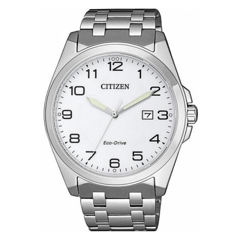 Citizen Herrenuhr BM7108-81A