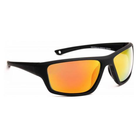GRANITE 9 CZ112004-14 schwarz - Sonnenbrille