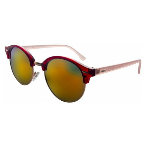 Laceto RONA rot - Damen Sonnenbrille