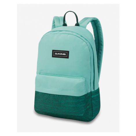 Dakine 365 Mini Rucksack Blau Grün