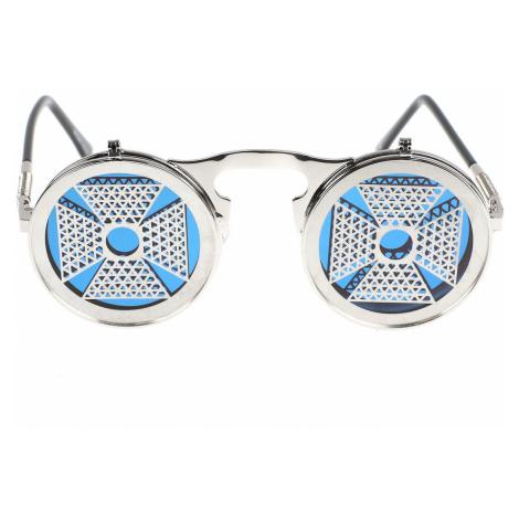 Sonnenbrille ZOELIBAT - 97573941.112