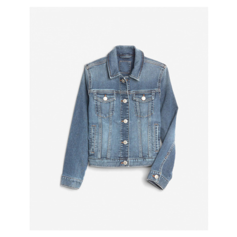 Jacken für Jungen GAP