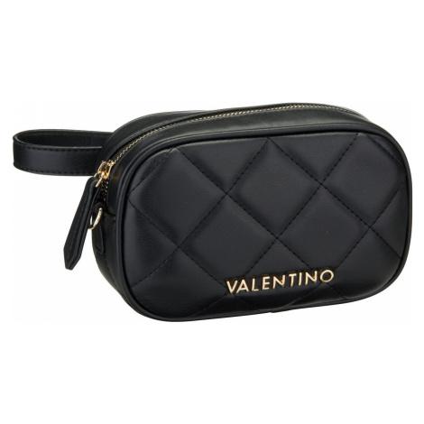 Valentino Bags Gürteltasche Ocarina Marsupio K04 Nero (1.1 Liter)