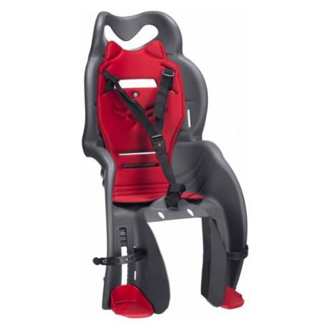 One BABY 3.0 - Kinder Fahrradsitz