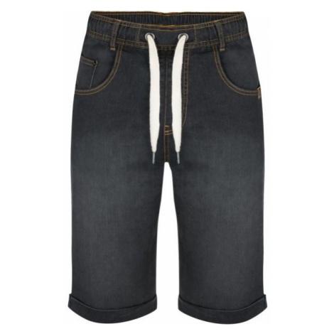 Loap DEJN grau - Herren Shorts