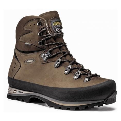 Schuhe Asolo Bajura GV MM A519