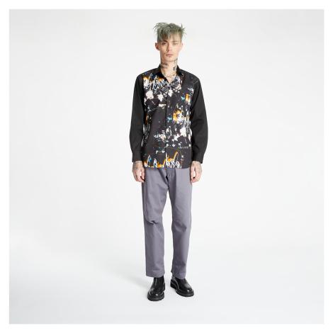 Comme des Garçons SHIRT Futura Shirt Black
