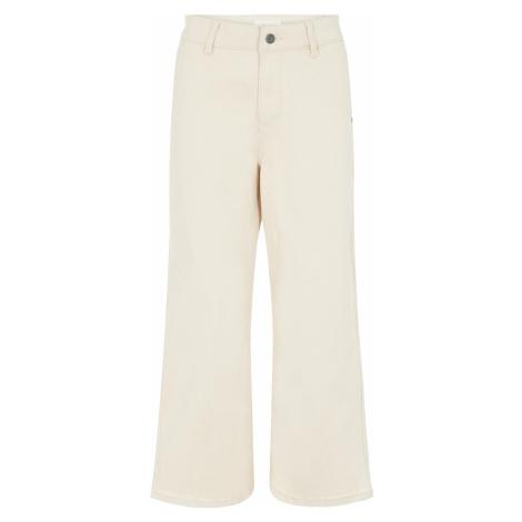 Jeans 'OBJMARINA PB9' Object