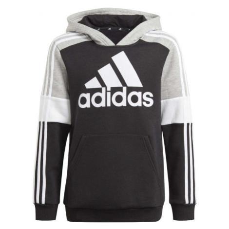 adidas FL CB HODDIE - Kinder Sweatshirt