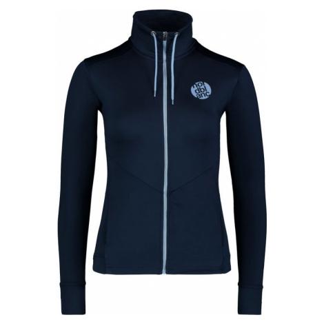 Damen Sweatshirt NORDBLANC Fade NBSLS6712_TEM