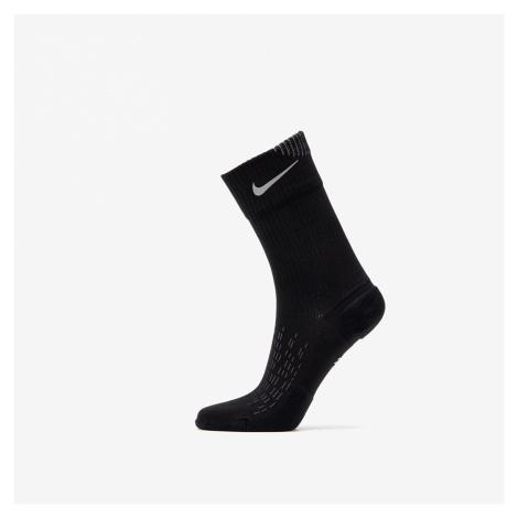 Nike Spark Cushioned Crew Socks Black