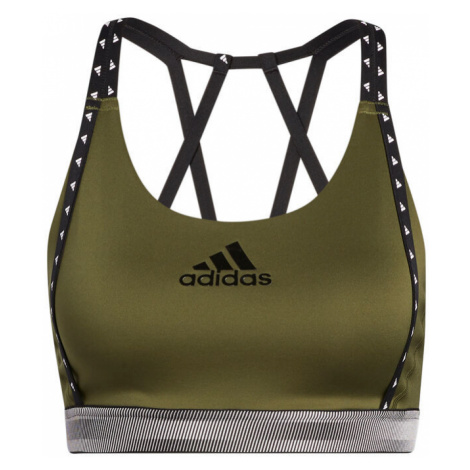 Don´t Rest Branded Sport-BH Adidas