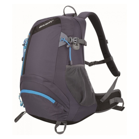 Rucksack Husky Stingy New 28l grey