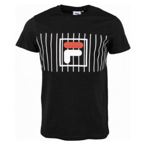 Fila SAUTS TEE - Herrenshirt
