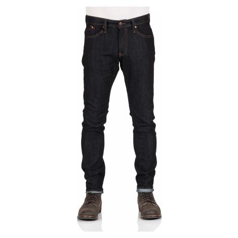 Jeans Slim für Herren Mavi