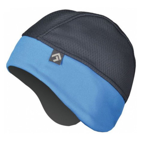 Caps Direct Alpine Lapon schwarz/blau