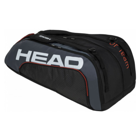Head TOUR TEAM 12R MONSTERCOMBI - Tennistasche