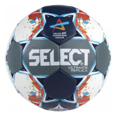 Select ULTIMATE REPLICA CHAMPIONS LEAGUE 0 - Handball