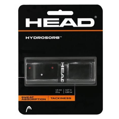 Head HYDROSORB - Griffband