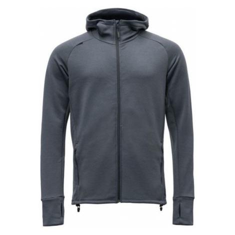 Sweatshirt Devold Nibba GO 264 450 A 287A