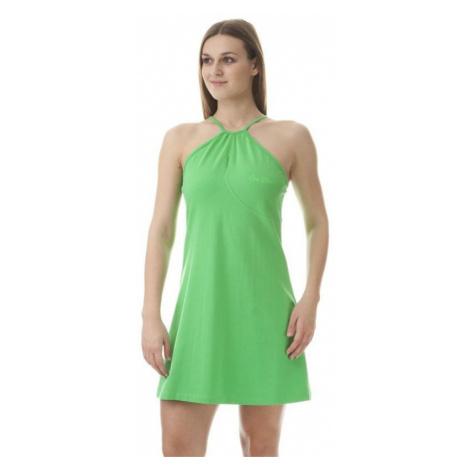 Damen Kleid Nordblanc NBSLD5682_MVZ