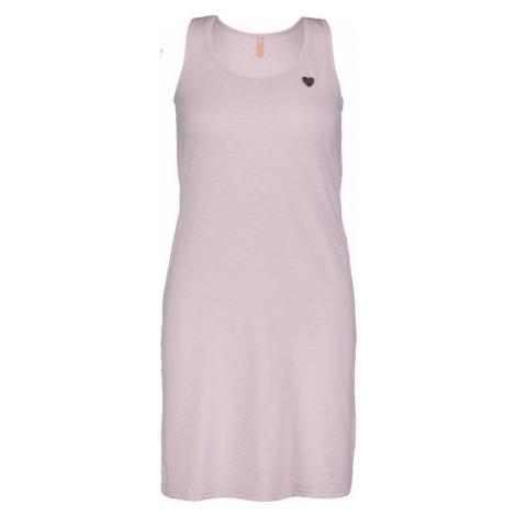 Damen Kleid NORDBLANC Asketisch NBSLD6767_LIS