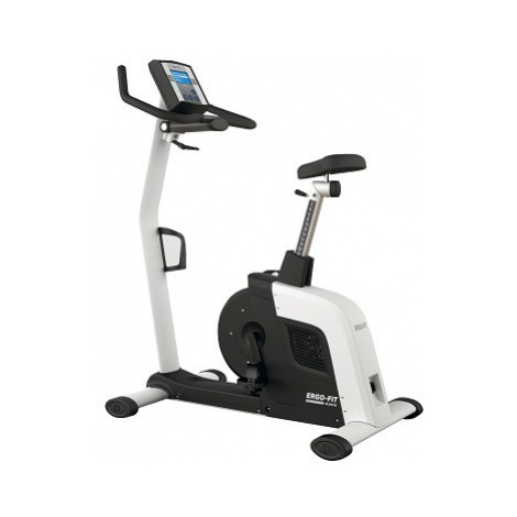 "Ergo-Fit Ergometer ""Cycle 4000"", 4000"