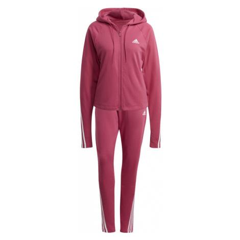 Energiz Trainingsanzug Adidas