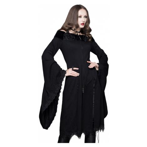 Damen Mantel DEVIL FASHION - CT033