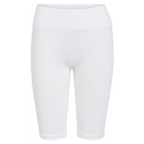 Kurzhosen und Shorts für Damen Vila
