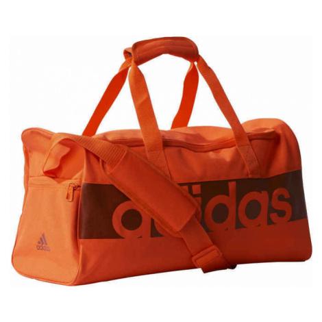 Tasche adidas Linear Performance Teambag S S99956