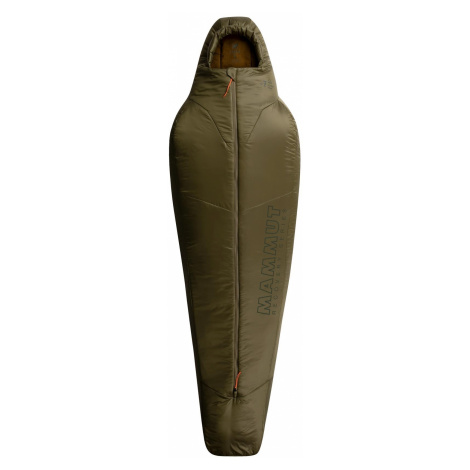 Mammut Perform Fiber Bag -7C L Kunstfaserschlafsack