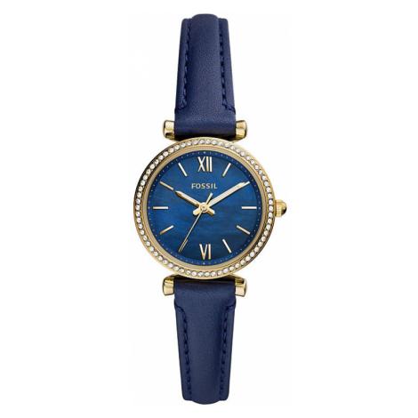 Uhren und Schmuck für Damen Fossil