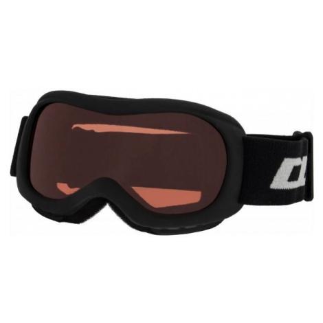 Arcore BAE schwarz - Kinder Skibrille