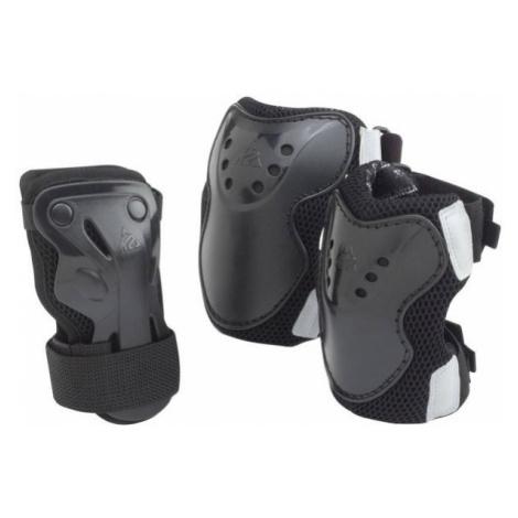 K2 EXO 4.1.PAD SET - Schutzset für Schlittschuhfahrer