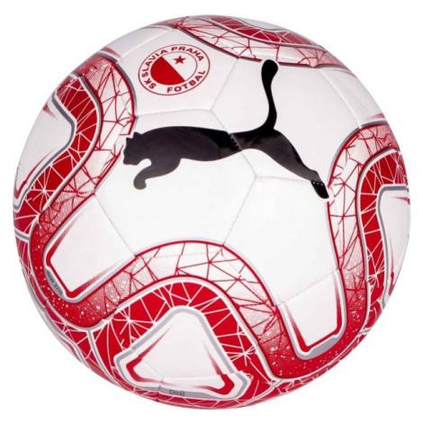 Puma SKS MINI BALL - Minifußball