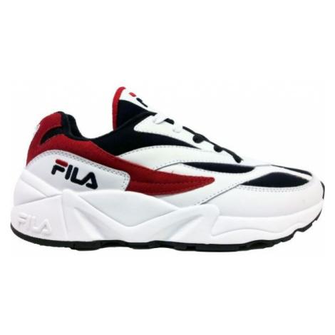 Fila V94M LOW - Herren Sneaker
