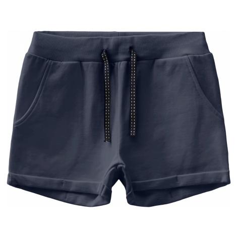 Shorts 'Volta' Name it