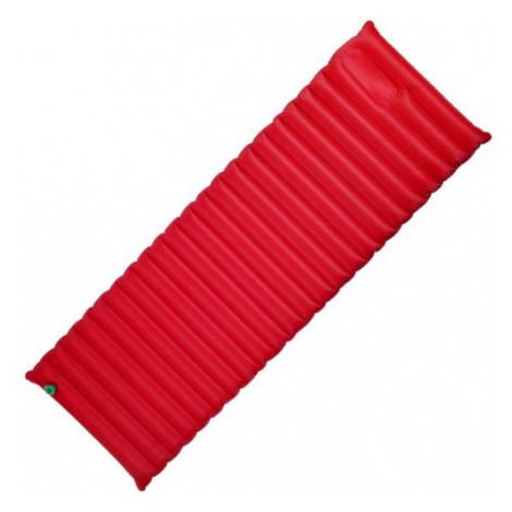 Isomatte Husky Funny 10 red