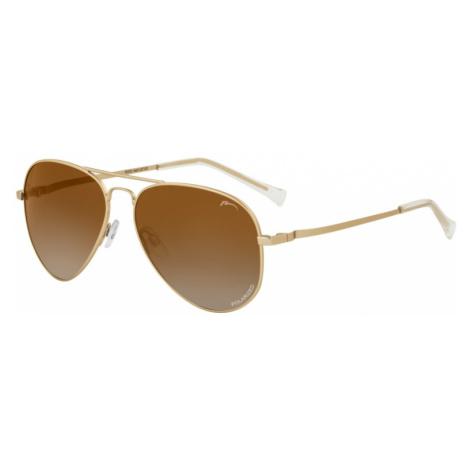 Sonnen Brille Relax Luke R2319L