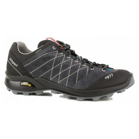 Schuhe Grisport Trailrun 97