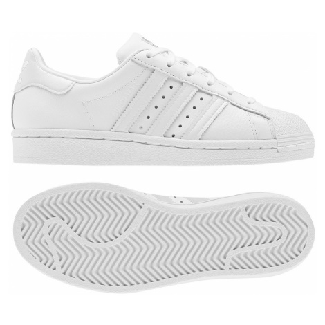 Adidas Originals Sneaker SUPERSTAR EG4958 Weiß
