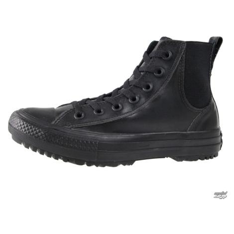 High Top Sneakers Frauen - Chuck Taylor AS Chelsea - CONVERSE - C553264 39