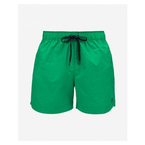 Tommy Hilfiger Bikini Grün