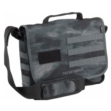 Tasche  Schulter Wisport® Pathfinder - A-TACS LE