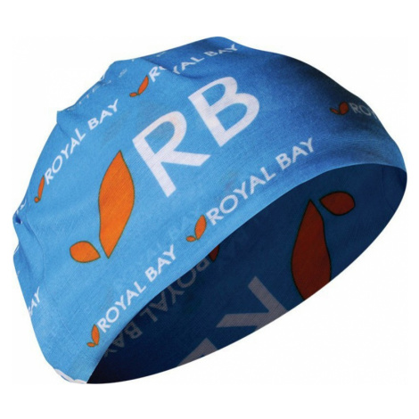 Multifunktions- Schal ROYAL BAY Neon blue 5099