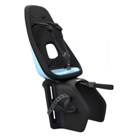 THULE YEPP NEXXT MAXI - Kinder Fahrradsitz